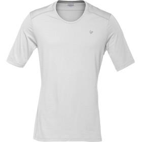 Norrøna M's Wool T-Shirt Ash